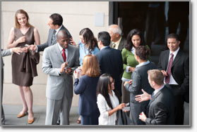 photo-networking