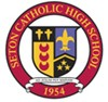 Seton Catholic High School