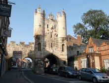 York Wi-Fi Network To Enable Thriving Business Community
