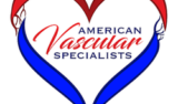 American Vascular Specialists